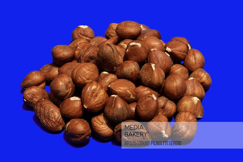 cobnut, filberts, hazelnuts, health, healthy, nutrition, nuts, shelled, food