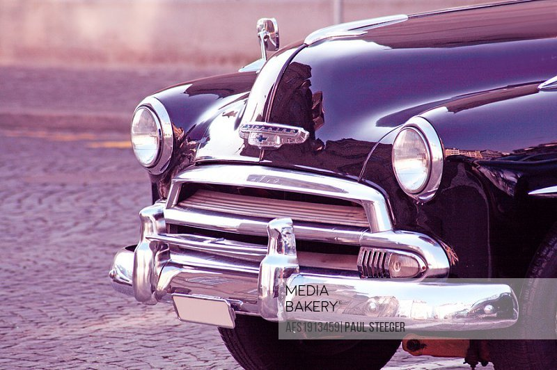 Auto, Automobile,