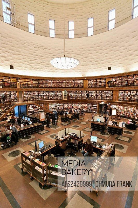 Abundance, Abundant, Arrangement, Book, Bookcase, Bookcases, Books, Color, Colour, Concept, Concepts, Culture, Educati
