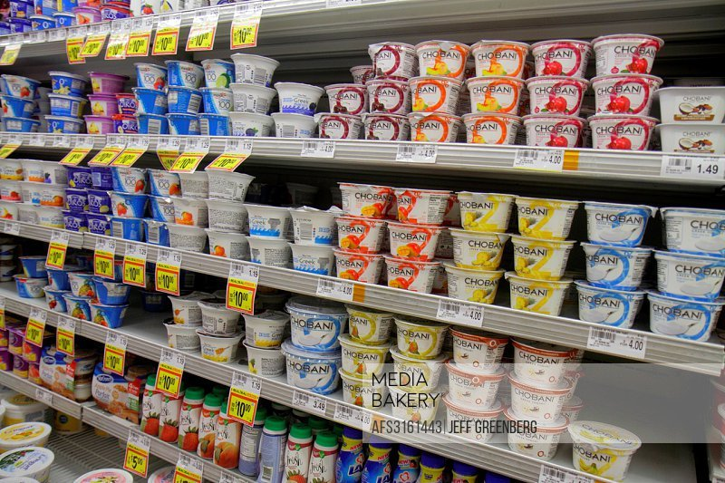 Florida Fort Ft Lauderdale Winn Dixie Grocery Store Supermarket Food