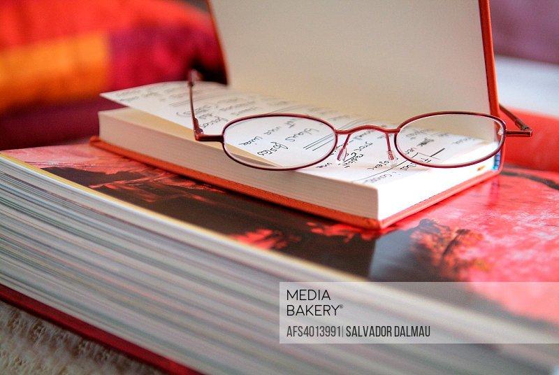 reading concept,photography studio girona,catalonia,spain,.