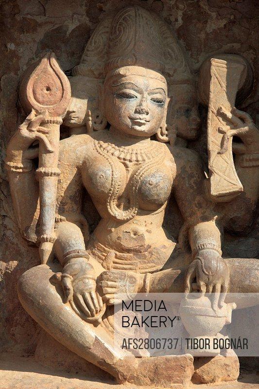 chambersburg hindu personals Sri shirdi sai baba temple 1449 abers creek road, montroeville, pa 15146 (412) 374-9244 hindu temple society 4200 airport road, allentown, pa 18109.