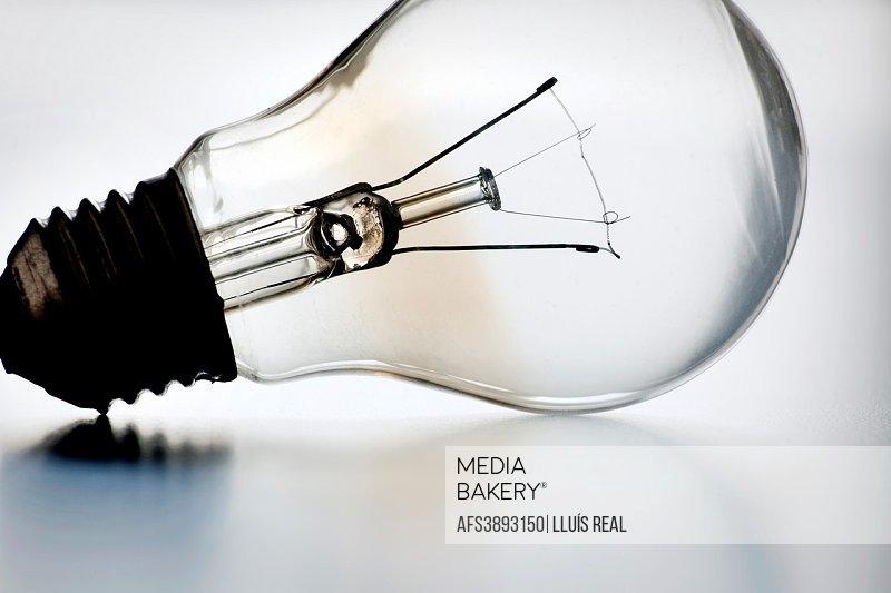 Bombilla, idea, iluminacion, Bulb, idea, illumination.