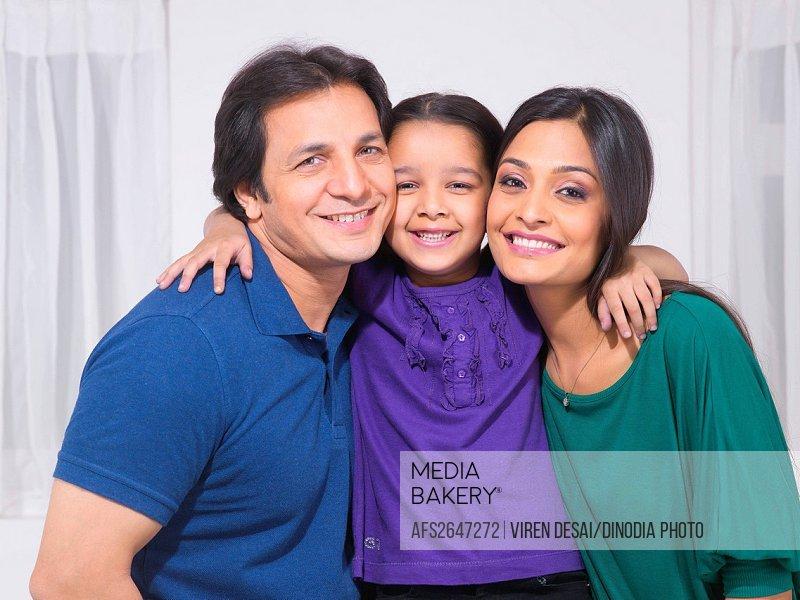 Parent with daughter MR779P , MR779Q , MR779S