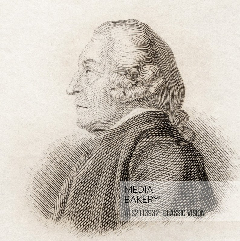James Harris, 1709 to 1780  English politician and grammarian  From Crabb´s Historical Dictionary published 1825