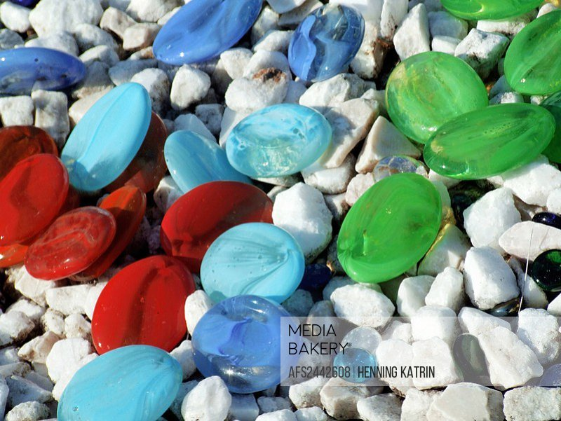 stone, stones, round, different, many, silence, difference, red, blue, green, color, colorful, colour, colourful, Aust