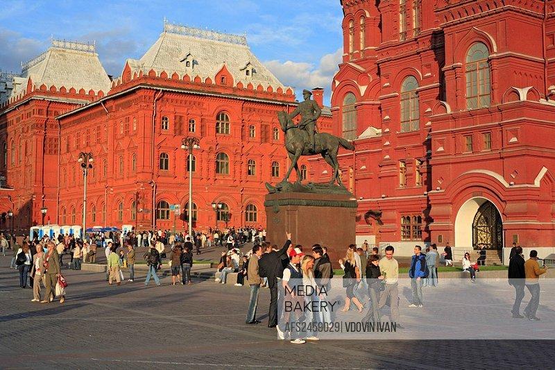 Eastern Europe, Europe, European, travel, Russia,