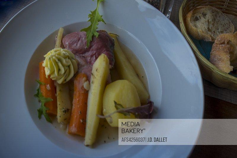 France, Food,