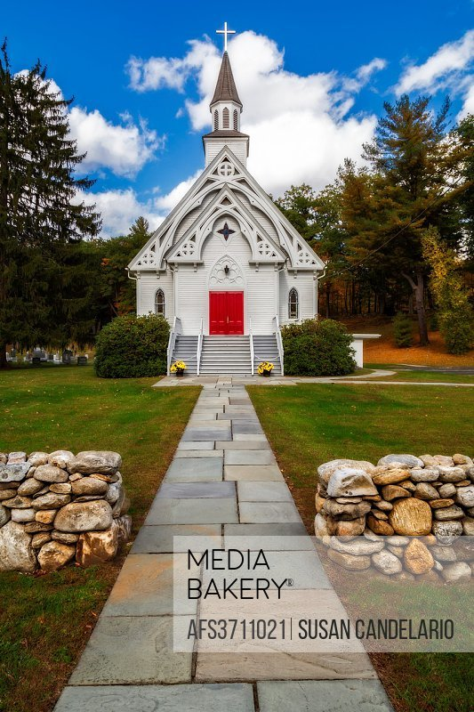 Saint Bridget Catholic Church - . It stands today as it did more than one hundred years ago after withstanding the harsh winter storms that are common...