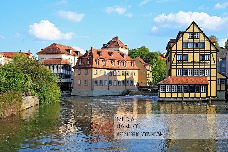 Germany, Western Europe, Europe, European, tourism