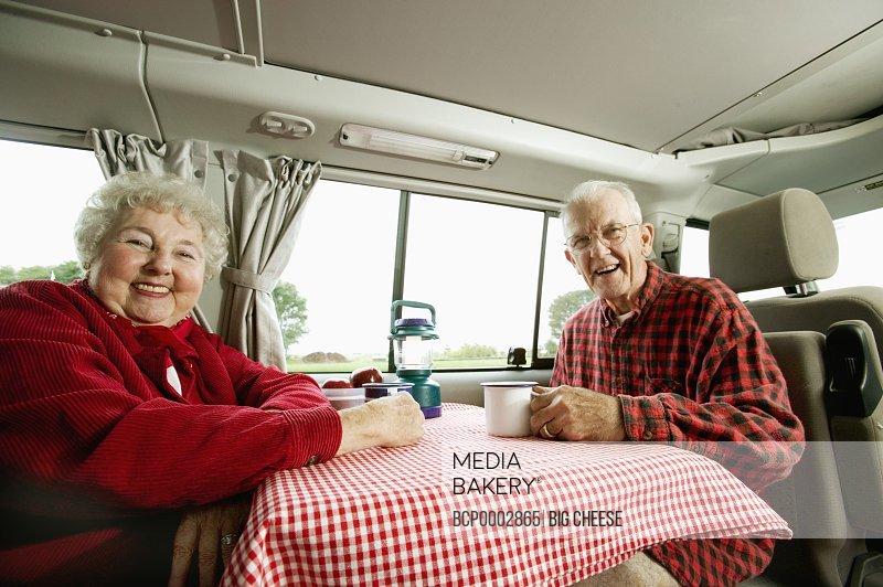 San Diego Korean Senior Dating Online Site