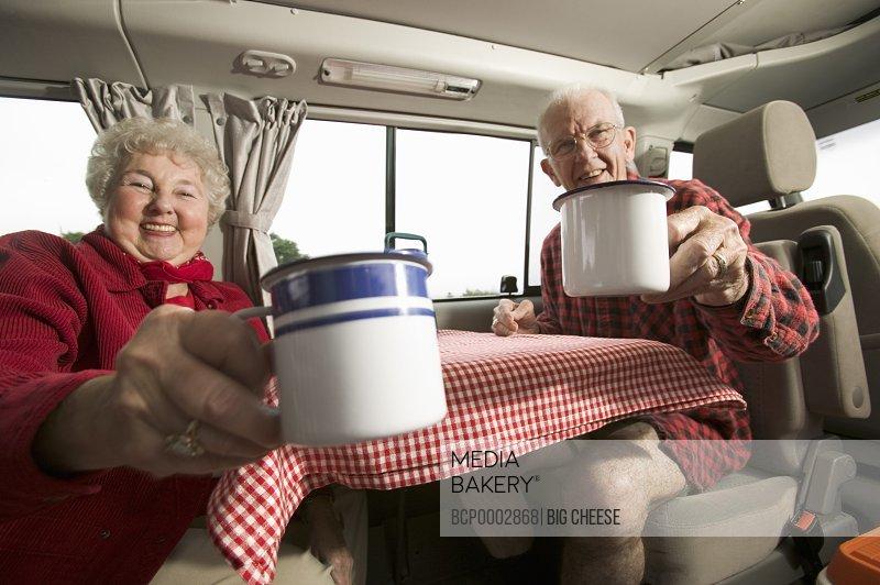 Houston Latino Seniors Online Dating Site