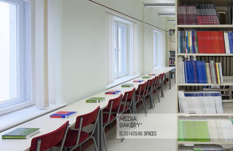Tartu University in Estonia