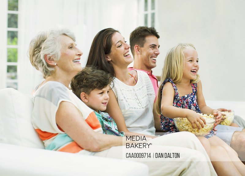 an analysis of every family finding the right balance of television watching for their household The family movie act would make it lawful for a person who is watching a motion picture on a dvd in the privacy of his or her own home to use software that filters out certain types of content that the person would prefer not to see or hear.