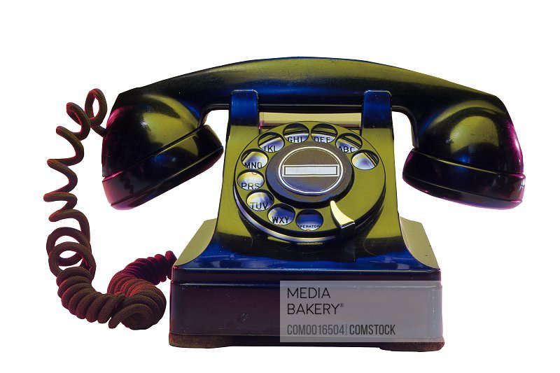 Телефон анимация картинка