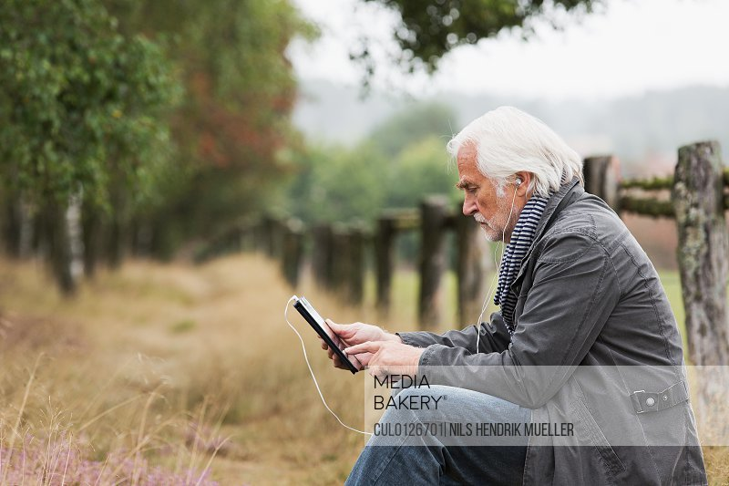 Most Legitimate Seniors Dating Online Services In Ny