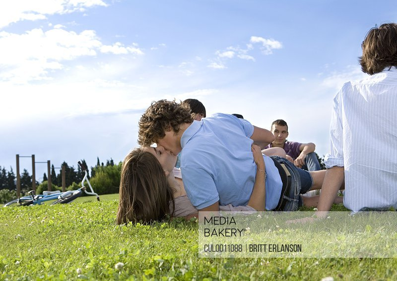 Teen lovers blogs