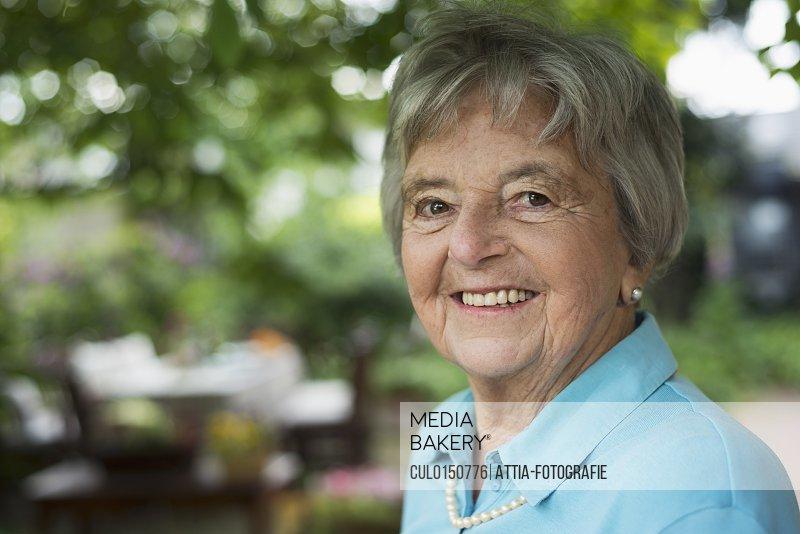 Most Legitimate Seniors Dating Online Website In Canada