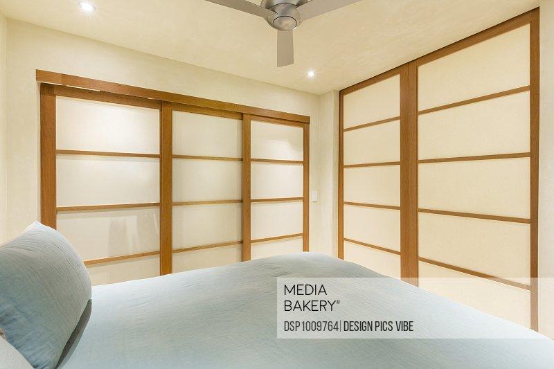 Photo By Design Pics Interior Design Modern Bedroom In Luxury Home