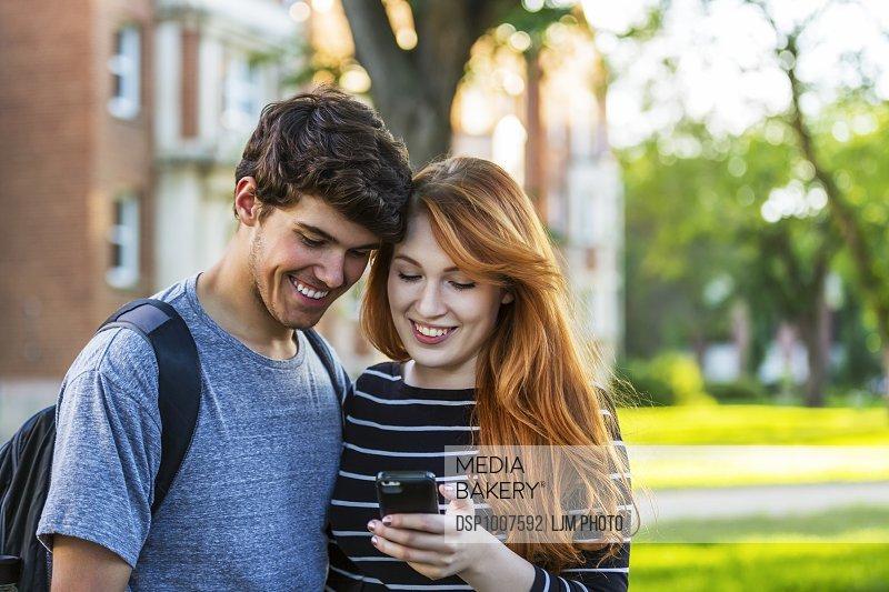 Alberta dating lover relative dating bruker