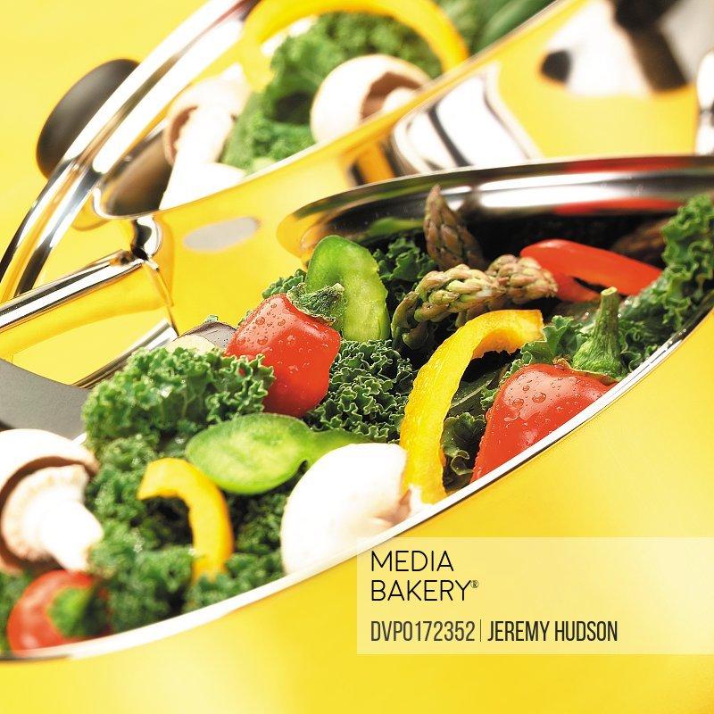 Fresh salad/n
