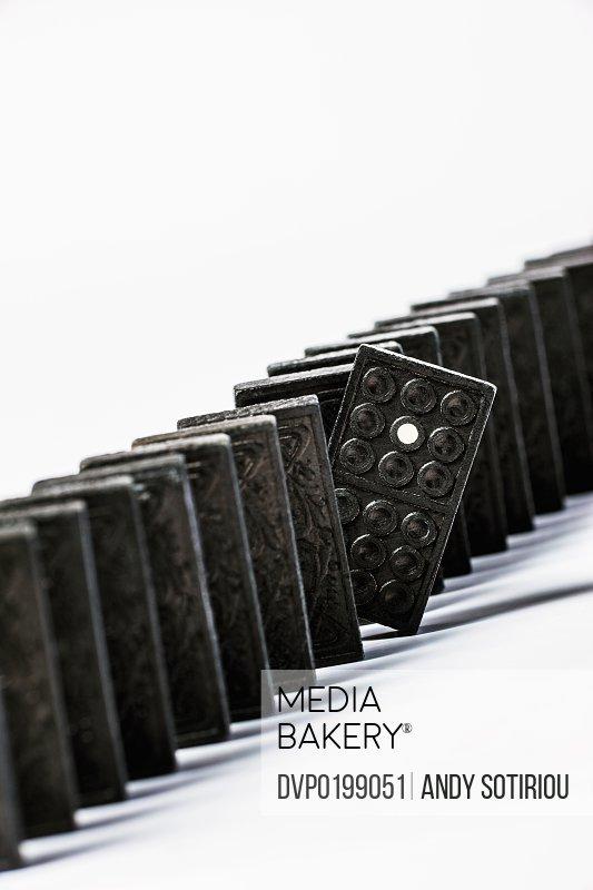 Cool Domino