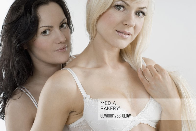 Female homosexual images
