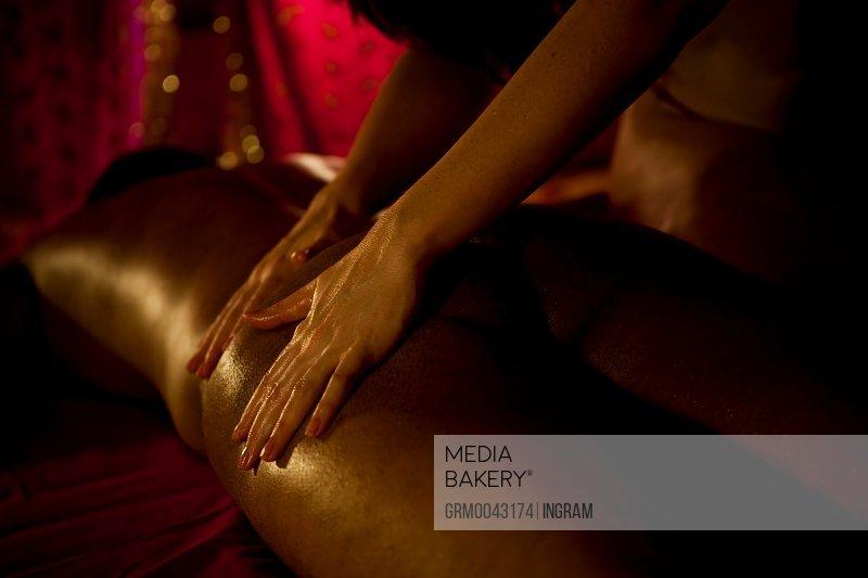 Porn hub indian lesbian