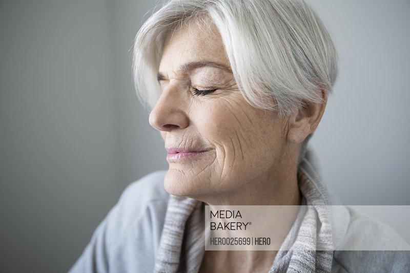 Austin Nigerian Senior Dating Online Website