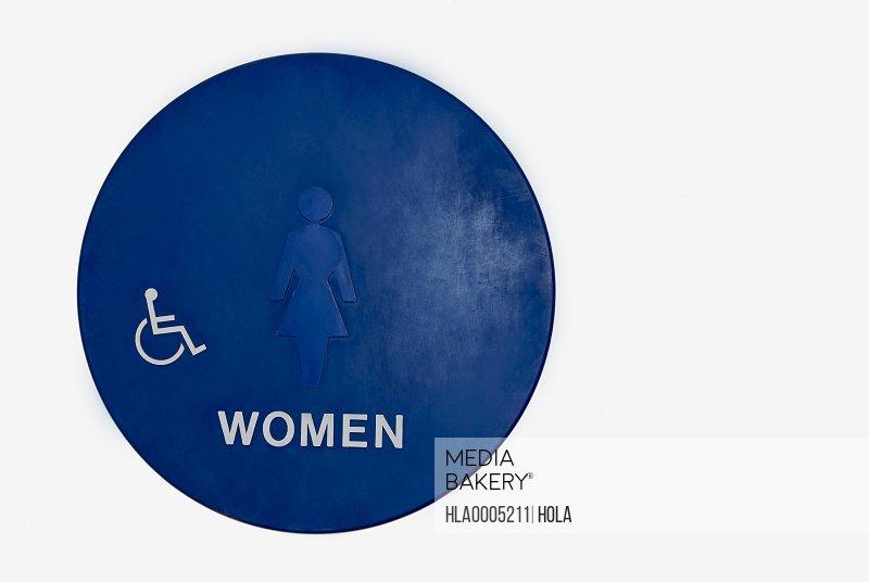 womens bathroom sign. women\u0027s bathroom sign womens g