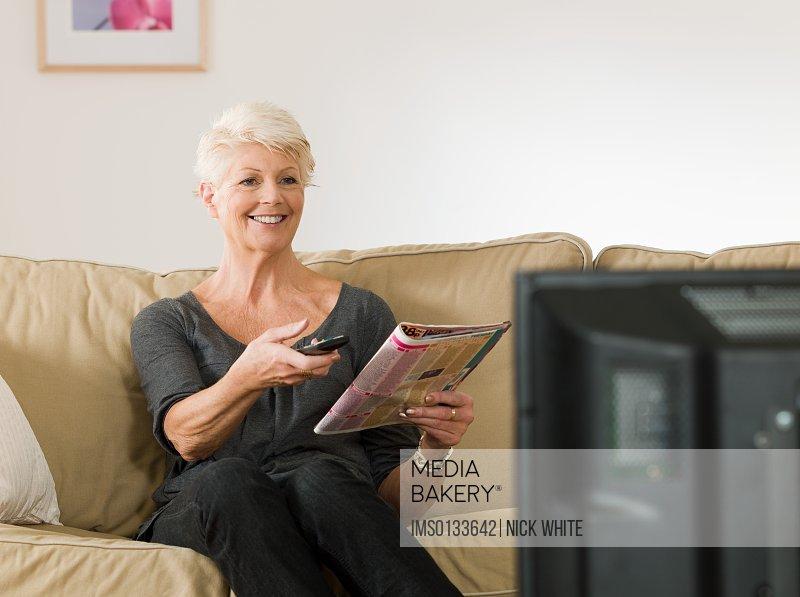 Dallas Canadian Senior Online Dating Website
