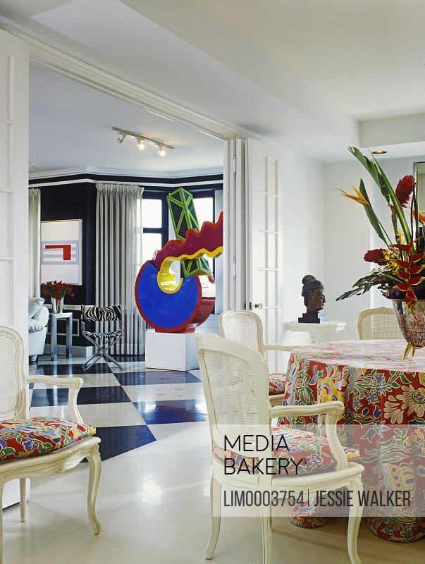 Awe Inspiring Mediabakery Photo By Sheltered Images Dining Room Gmtry Best Dining Table And Chair Ideas Images Gmtryco