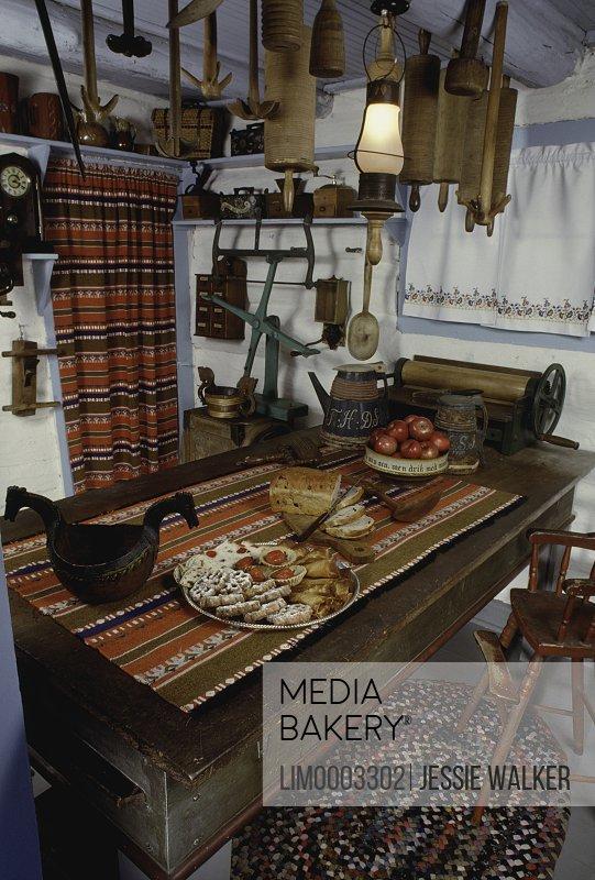 Mediabakery - Photo by Sheltered Images - \