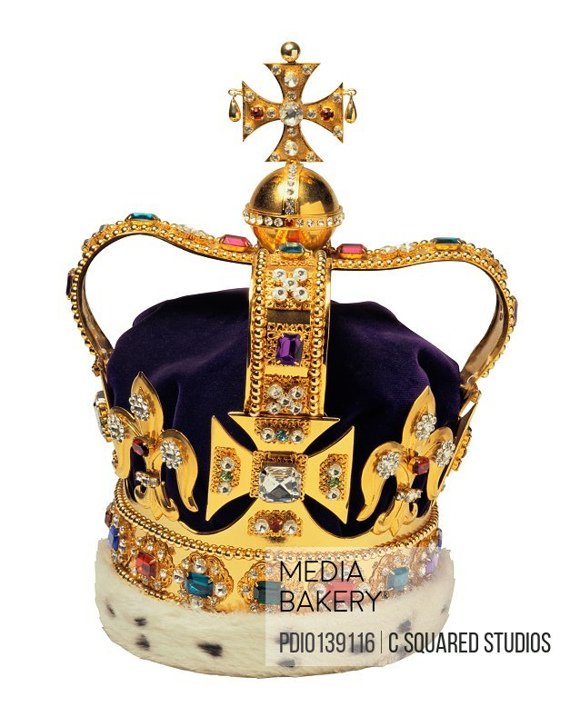 royal prerogative Royal prerogative is a term which has changed its meaning considerably in modern times it mainly refers to a reserve or discretionary power entrusted to the monarch, though it is far from clear what that power is.