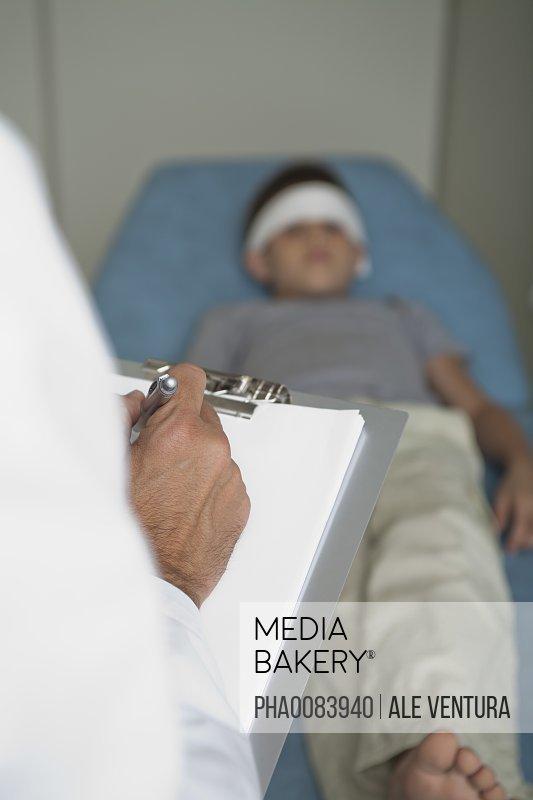 Mediabakery - Photo by Westend 61 - Female doctor
