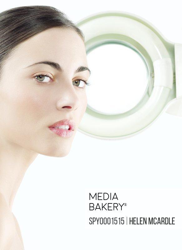 Skin examination