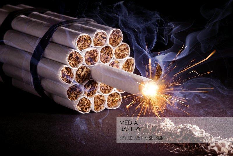 Mediabakery - Photo by Science Photo Library - Dentist