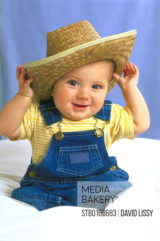 Mediabakery - Photo by Stoked - Baby Farmer fbb9236c585