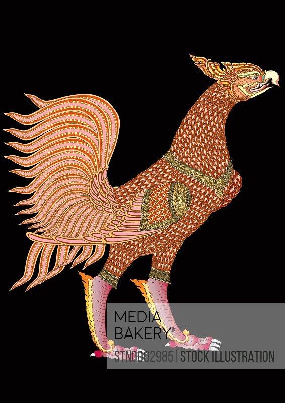 man,indian culture,horseback riding,palace
