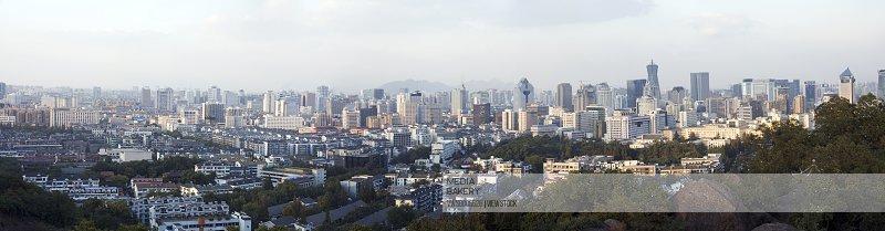 Hangzhou Zhengjiang China