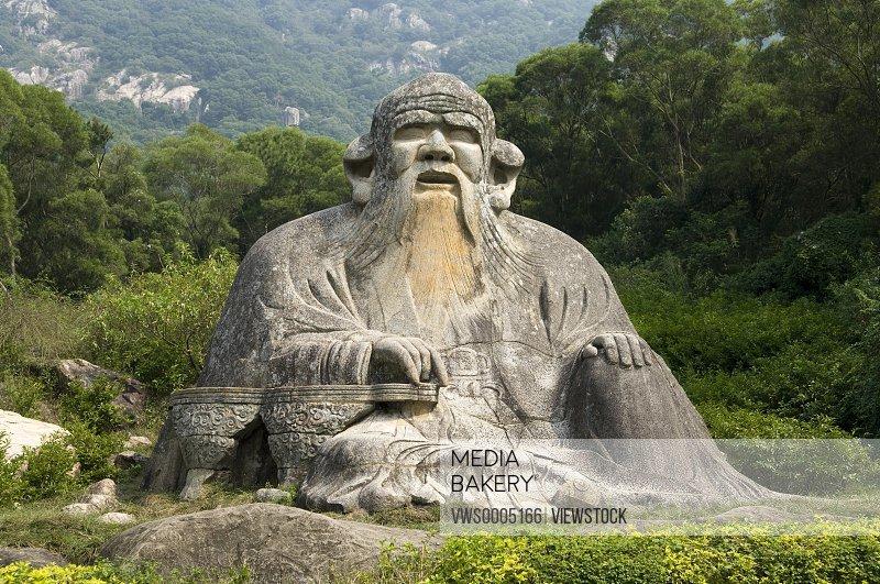 Quanzhou Fujian Province China
