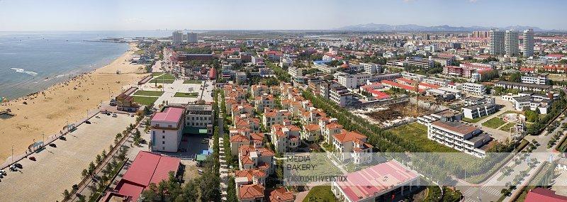 Qinhuangdao Hebei China