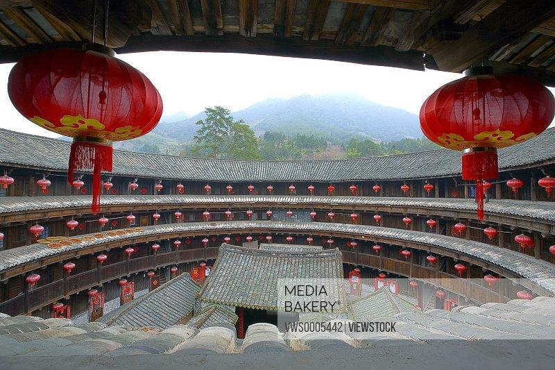 Fujian China