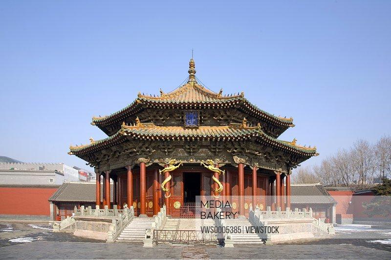 Liaoning China