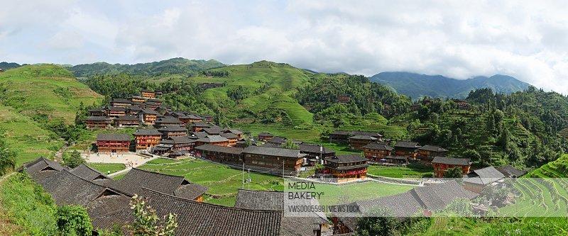 Guangxi China