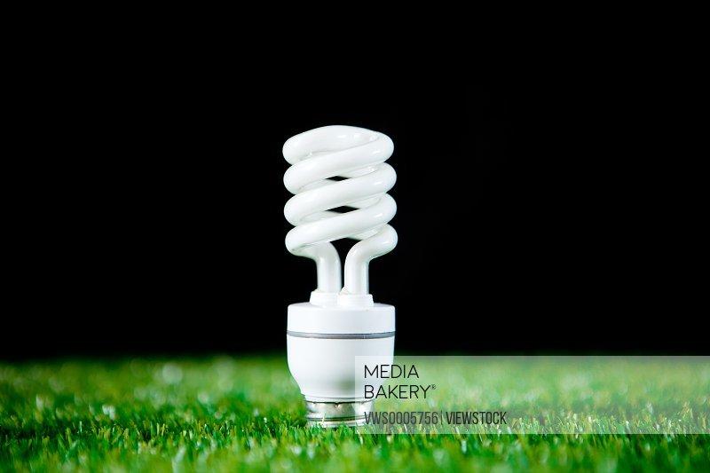 Energy bulb