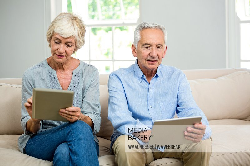 No Payment Required Senior Dating Online Websites