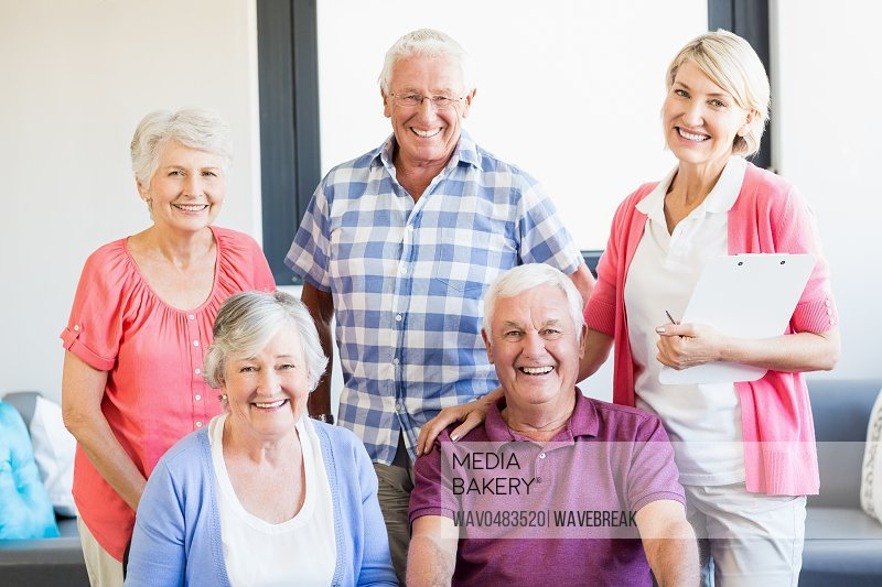 Absolutely Free Top Rated Senior Online Dating Service