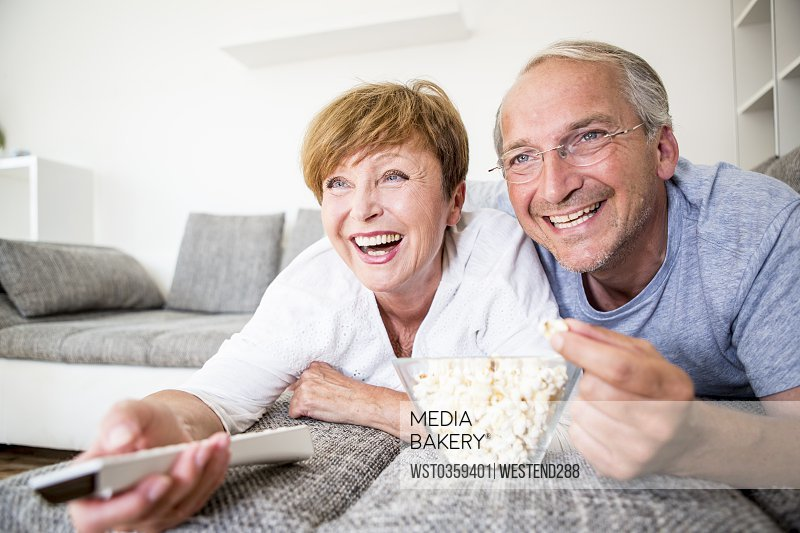 Most Trusted Senior Online Dating Sites In Jacksonville
