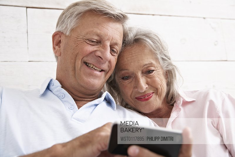 Most Trusted Senior Online Dating Website Totally Free